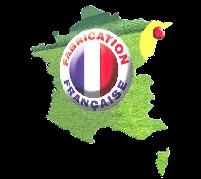 manutention-fabrication-francaise